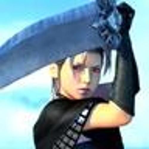 shakias's avatar