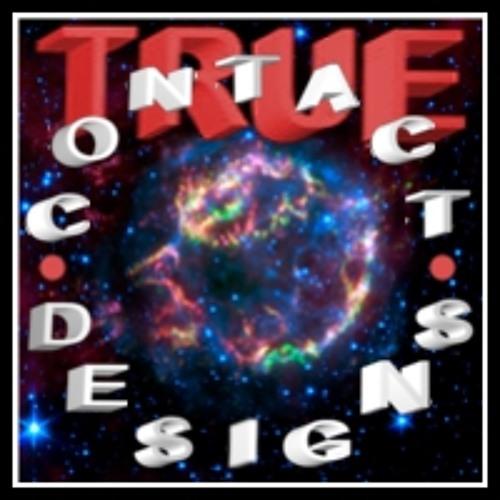 True Contact Designs's avatar