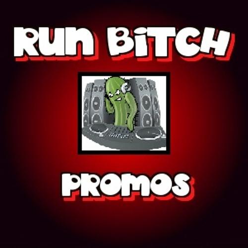 Run Bitch Promos's avatar