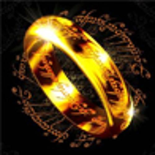 shanae88's avatar