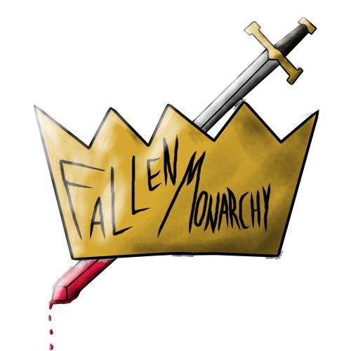 Fallen Monarchy's avatar