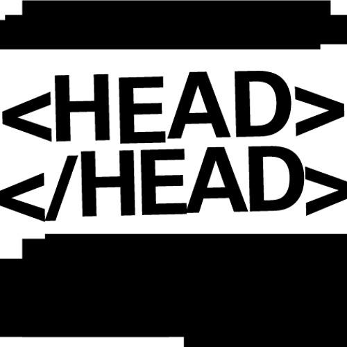 DJ HTML's avatar