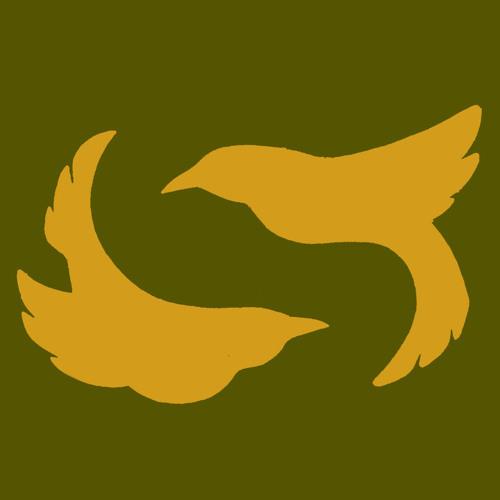 Silampukau's avatar