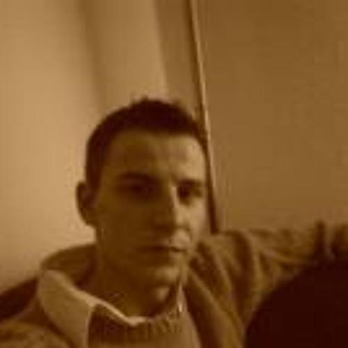 Sebastian Walter's avatar