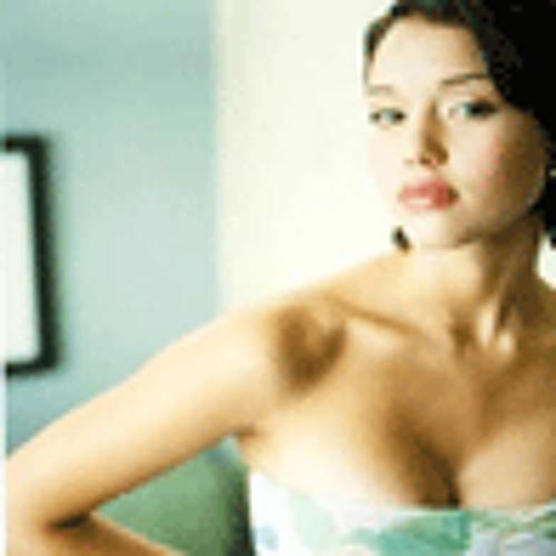 Shantai89's avatar