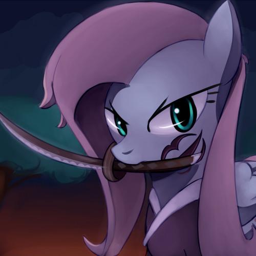 FlutterDie's avatar
