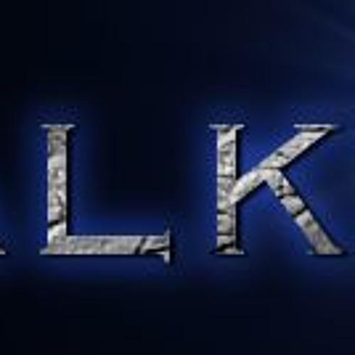 StalkerzDarkcore's avatar