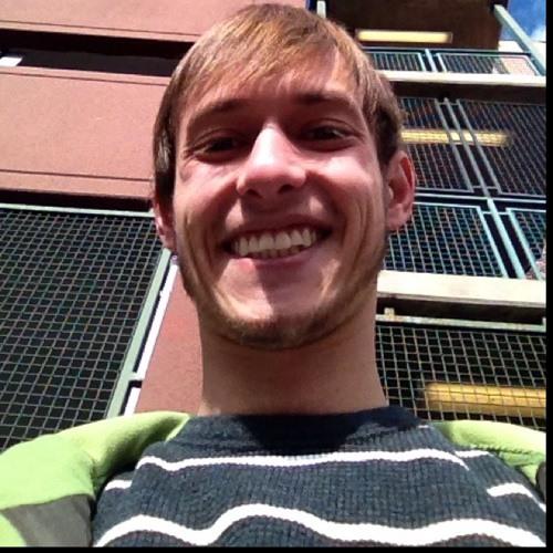 cjmccool20's avatar