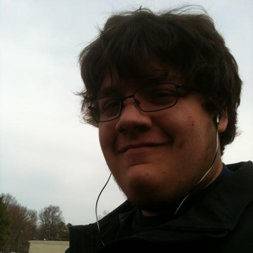 Hawk1ns's avatar