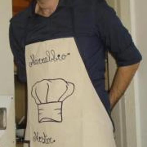 Marco Di Biase 1's avatar