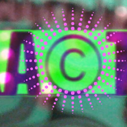 fixactif's avatar