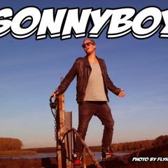 sonnyboymusic