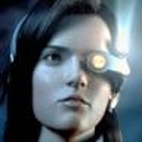 shayla76's avatar