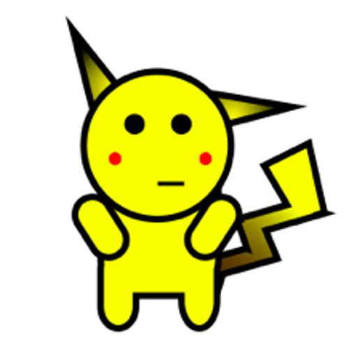 Totodile960's avatar