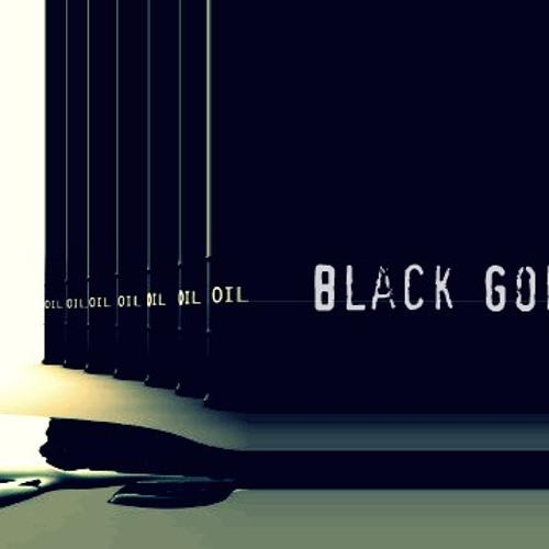 BlackGoldmx's avatar