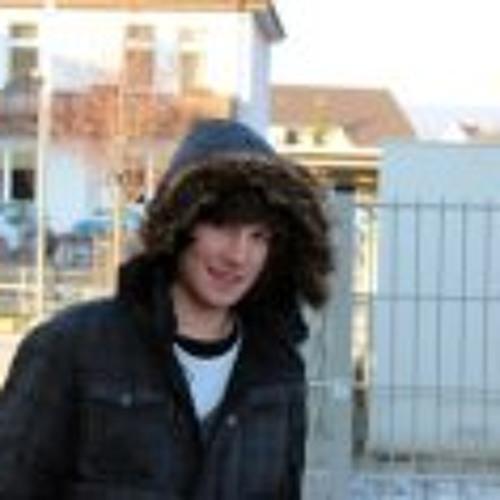 Timo Festing's avatar