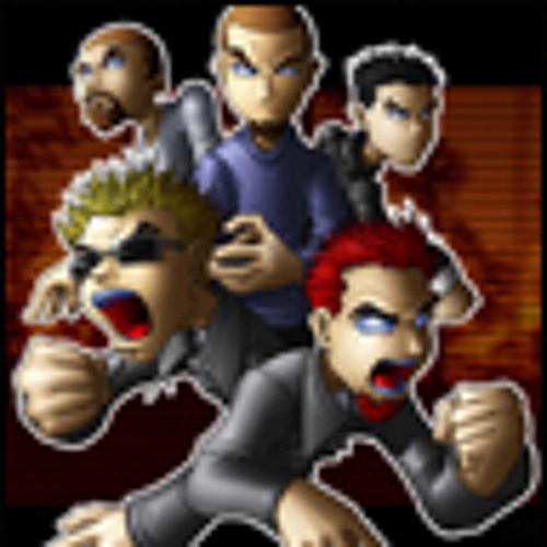 norman0s's avatar