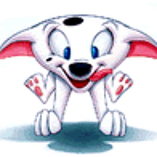 tayna88's avatar