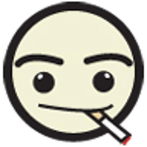 hammond8's avatar