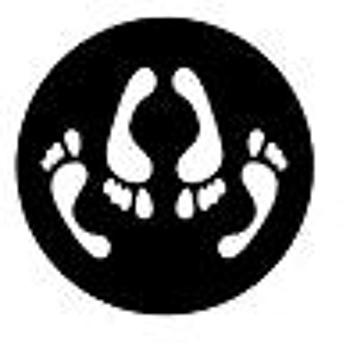 quinnt's avatar