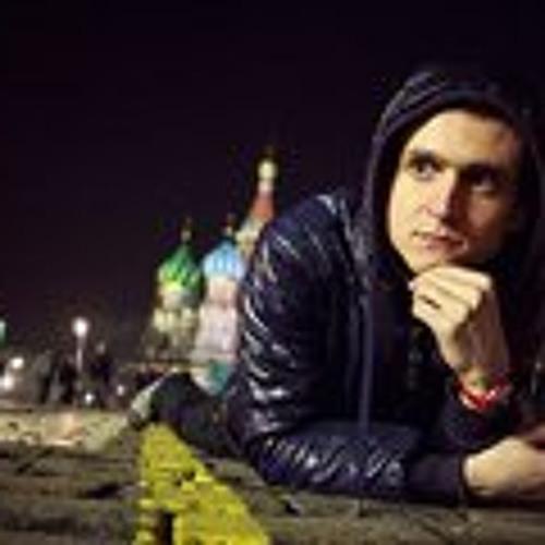 Machete - Нежность (Dj Kirill Clash remix)
