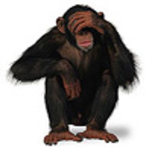 taneka's avatar