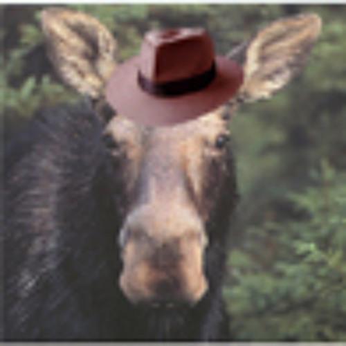 tameshaG's avatar