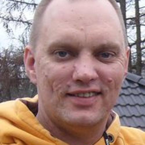 Sven Grabolle's avatar
