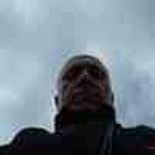 Ratpatrol's avatar