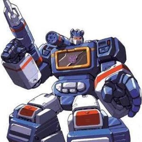 ninco's avatar