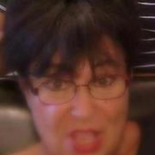 Joanna Doe's avatar