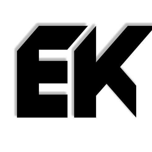 Dj E.k's avatar