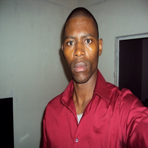 Bernardo Armando's avatar