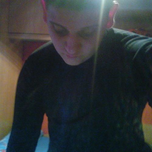 Daniel Borja @ (Prueba)(YOU LIKE)