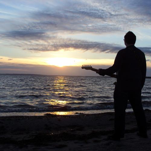LINDmusic.dk's avatar