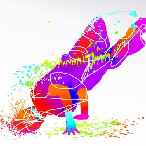Addy Groovebuddy's avatar