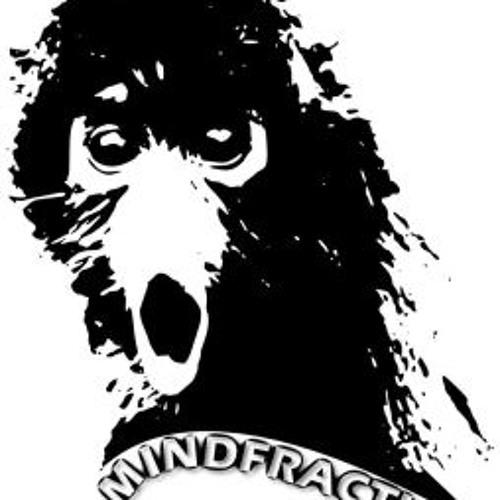Mindfraction's avatar