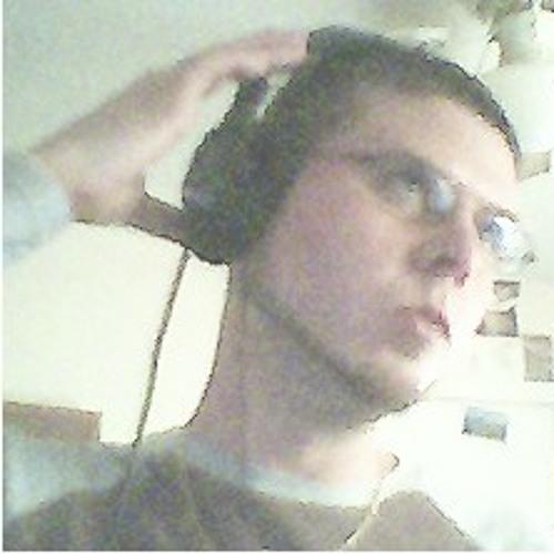 drumtheory's avatar