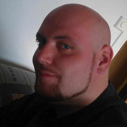 DjReen's avatar