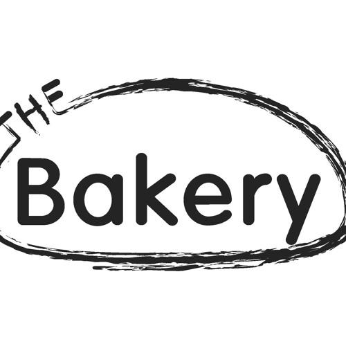 The Bakery (Stockholm)'s avatar