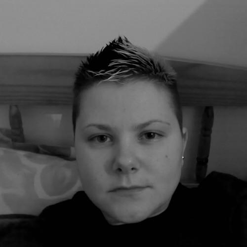 aggy323's avatar