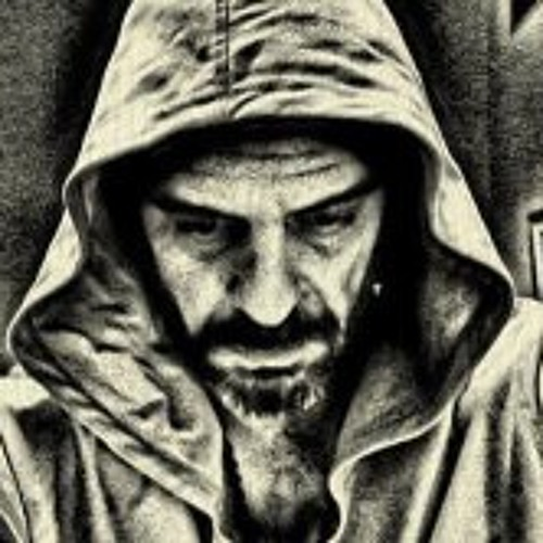 Nikos Bellas's avatar