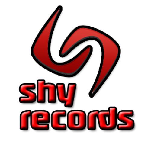 Shy Records's avatar