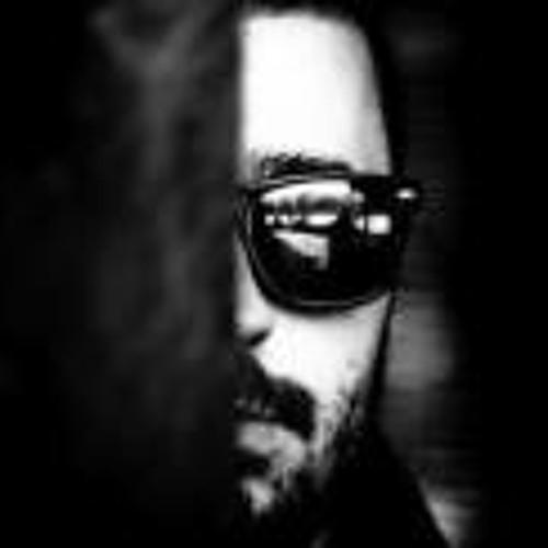 Alex Milea's avatar