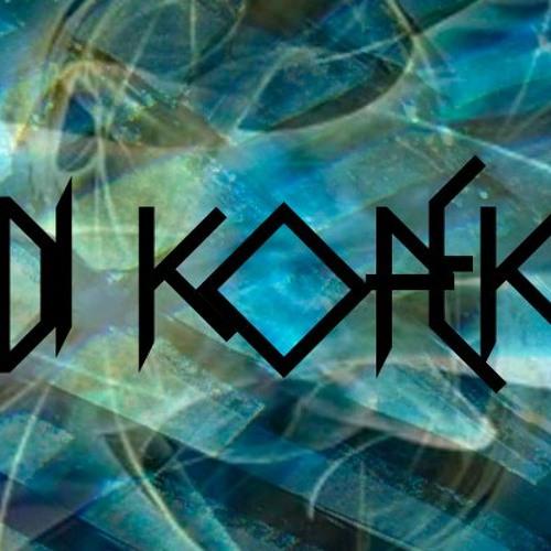 Dj Kopek's avatar