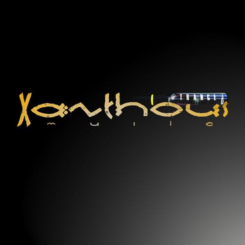 Xanthous Records's avatar