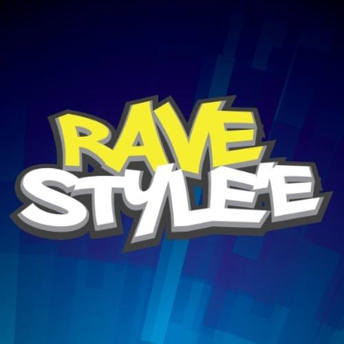 Rave Style'e's avatar