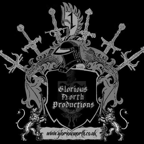 GloriousNorthProductions's avatar