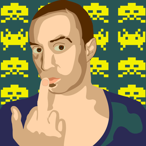 Bomb Scare's avatar