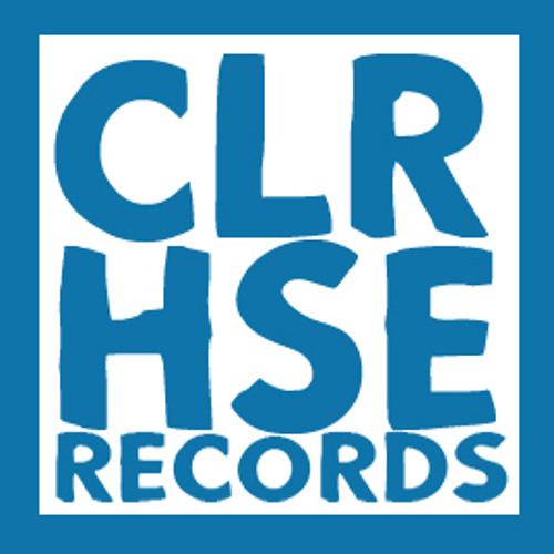 Colour House Records's avatar